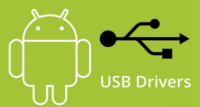 lecteur usb android