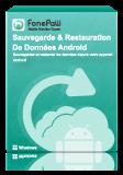 Sauvegarde & Restauration De Données Android