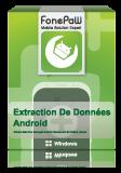 Extraction De Données Android