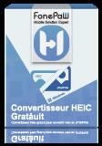 heic-convertisseur