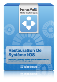 Restauration De Système iOS