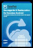 Sauvegarde & Restauration De Données Android Mac