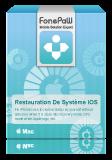 Restauration De Système iOS (Mac)