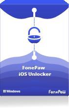 iOS Unlocker