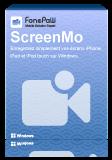 Enregistreur d'écran iOS