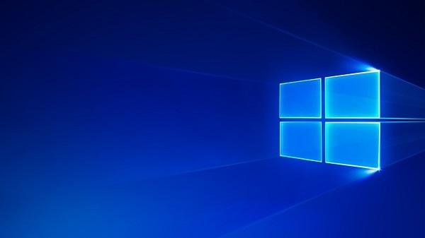 Récupérer des fichiers supprimés sur votre PC