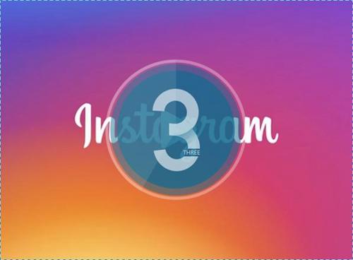 enregistrer instagram vidéo