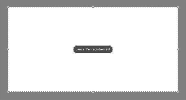 Enregistrer l'écran sur un Mac avec QuickTime