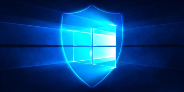 Le pare-feu et le logiciel de sécurité