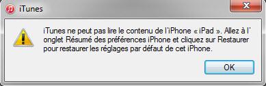https://www.fonepaw.fr/images/ios-transfer/itunes-ne-peut-pas-lire-contenu-de-iphone.jpg