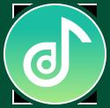 Convertisseur Spotify