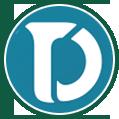 DoTrans - Transfert Android/iOS