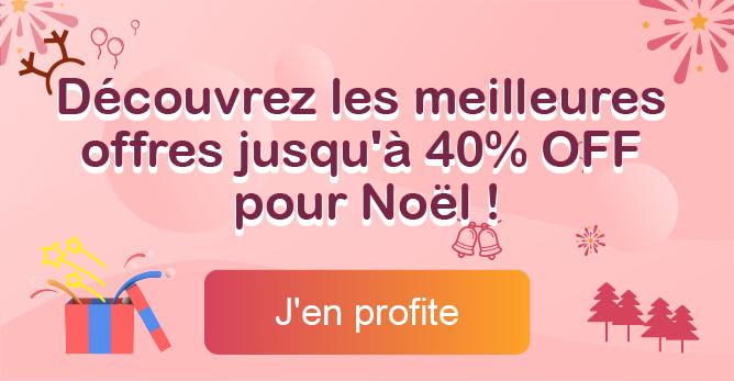 FonePaw France Soldes 2020