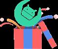 Extration De Données Android