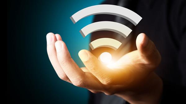 accelerer wifi
