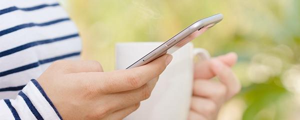8 Gestes à connaitre sur iPhone