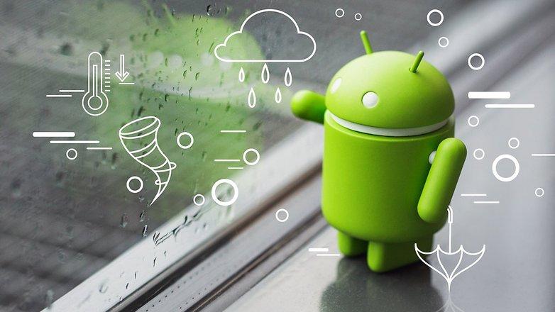 image logiciel android en ligne