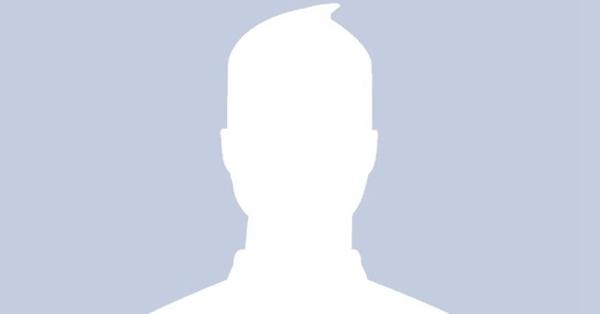 Exportez vos contacts Facebook