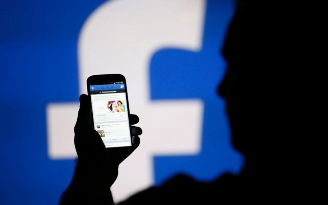 messages filtres de facebook