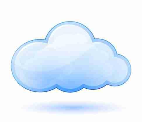 Gardez vos affaires dans le Cloud