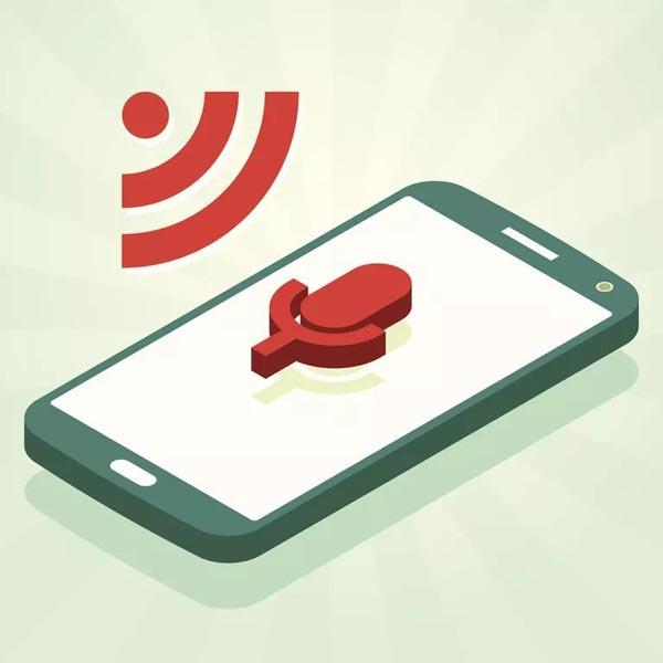 faire lire SMS