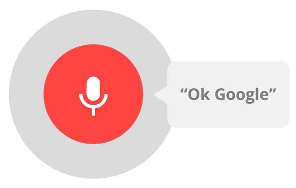 google now google assistant