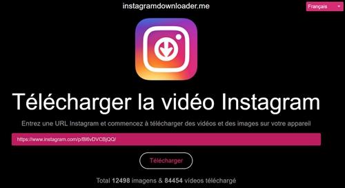 instagramdownloader.me