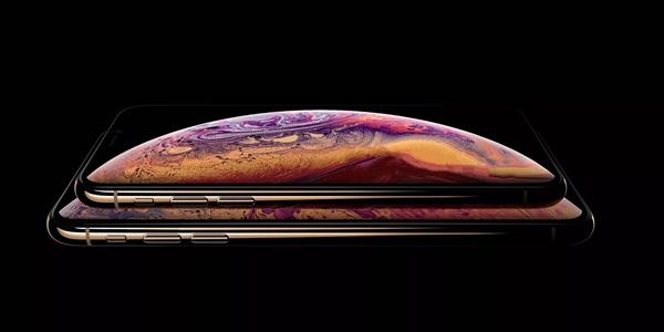 Nouveau iPhone en 2018 : iPhone Xs