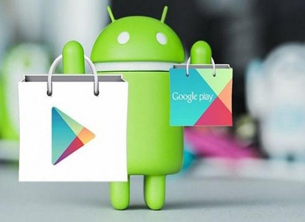 Résoudre les problèmes d'Android OS