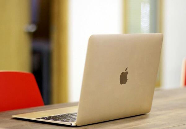24 Paramètres cachés qui peuvent maximiser votre Mac