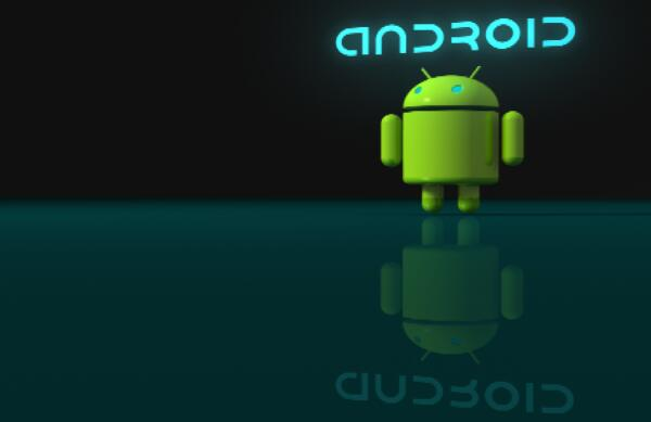 mettre a jour android telephone