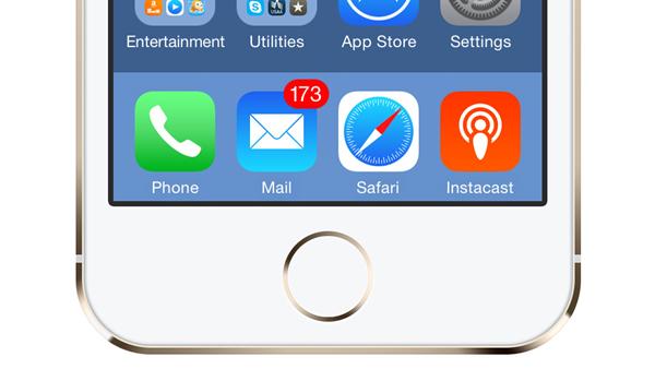 ne pas recevoir email