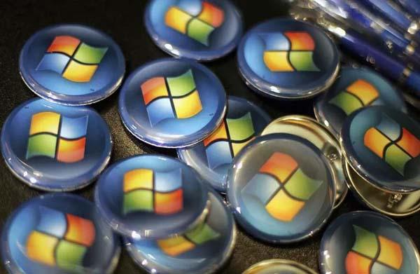 Rechercher des mails dans Windows Live Hotmail
