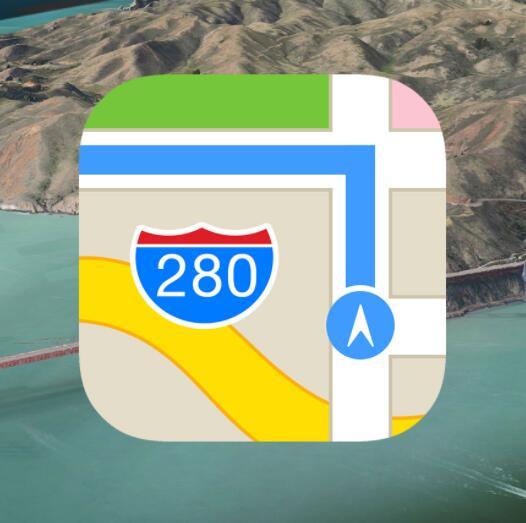 recuperer app iphone