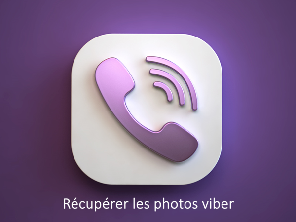 recuperer photo supprimer iphone gratuit