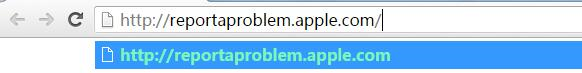 remboursement app store apple