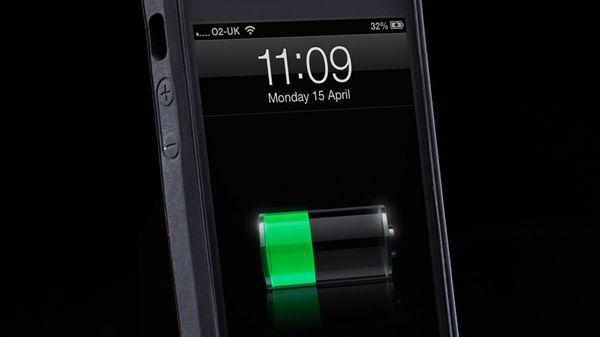 sauver-batterie-vie