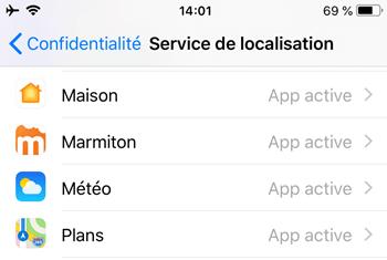 service-localisation