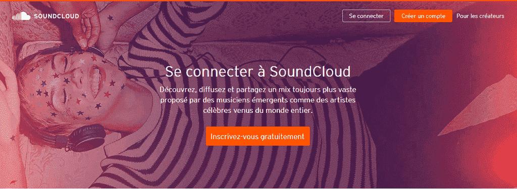 """soundcloidimage""""/"""