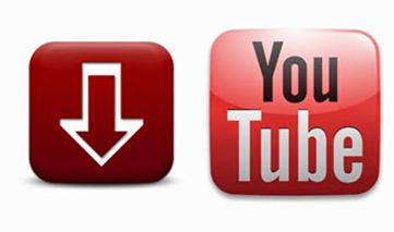 telecharger video web