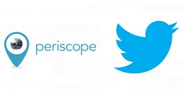 twitter periscope video direct