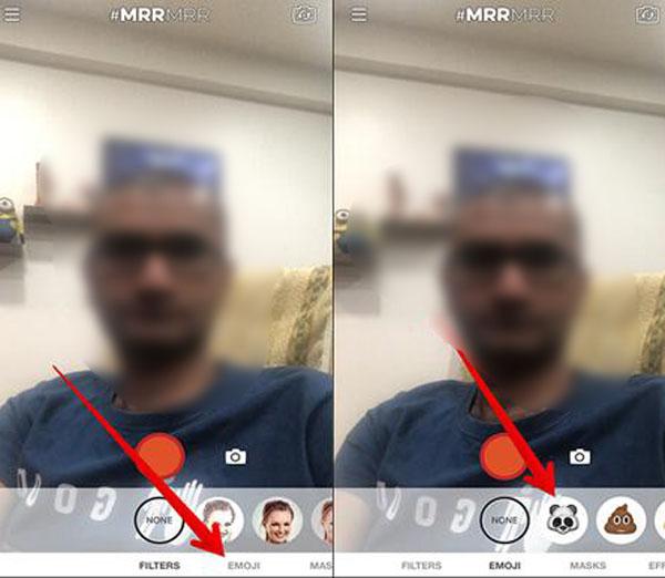 Utiliser Animoji sur tous les iPhones et Android