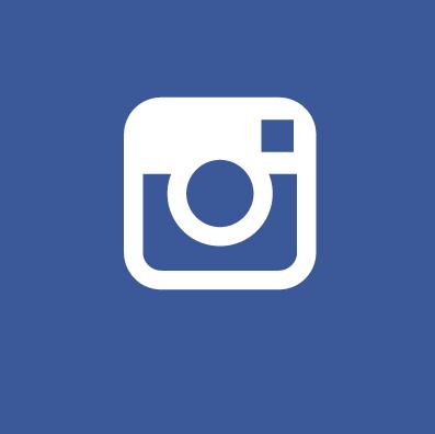 utiliser instagram pc mac