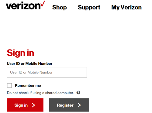 verizon enregistrement.png